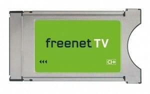 Freenet TV DVB-T2 HD Preise