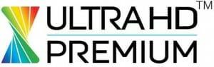 Der neue Player ist auch Ultra HD Premium zertifiziert