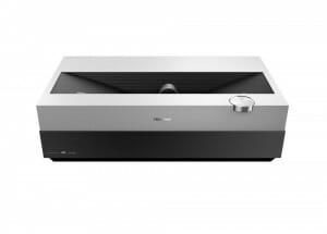 Hisense_4K-Laser-Cast