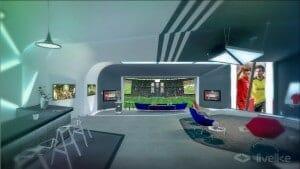 komplette-vr-lounge