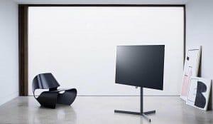 Loewe Bild 7 mit Dolby Vision