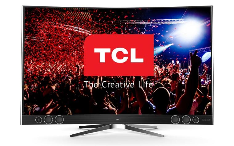 TCL X1