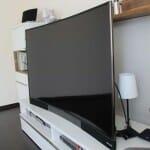 Der Test des S88 unter Realbedingungen im hellen Wohnzimmer