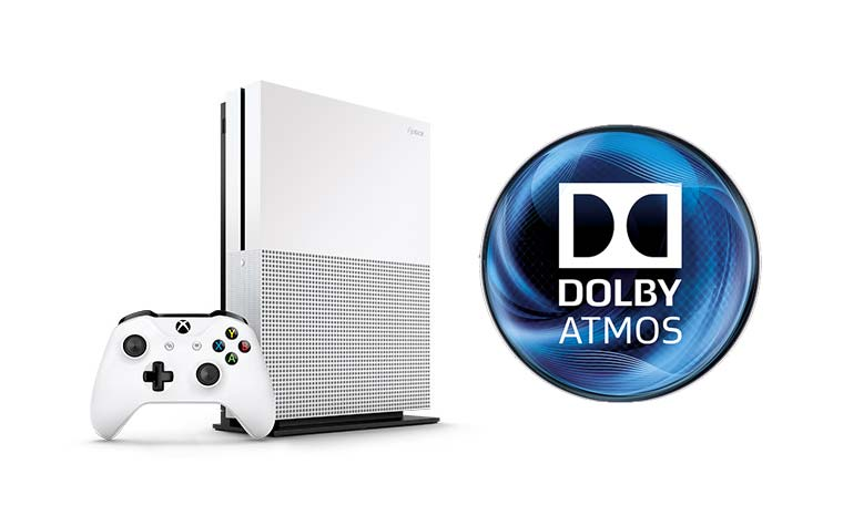 dolby atmos f r xbox one und windows 10 spiele ab 2017. Black Bedroom Furniture Sets. Home Design Ideas