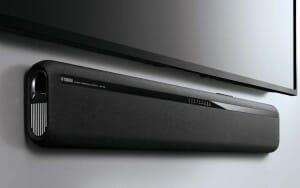 Yamaha YAS-106 Soundbar