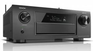 Denon-AVR-X6300H_BK-E2-product-right