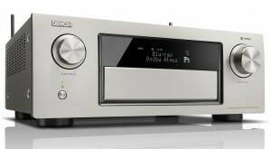 Denon-AVR-X6300H_PS-E2-product-right