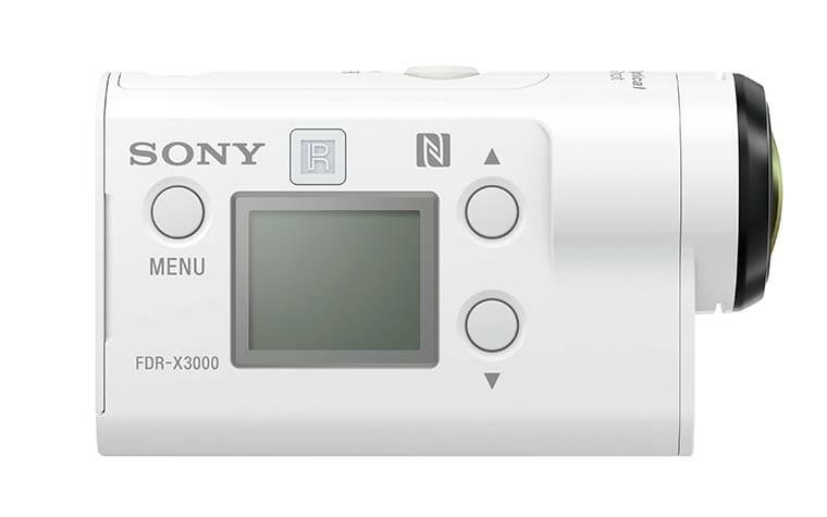 FDR-X3000R_von-Sony_05