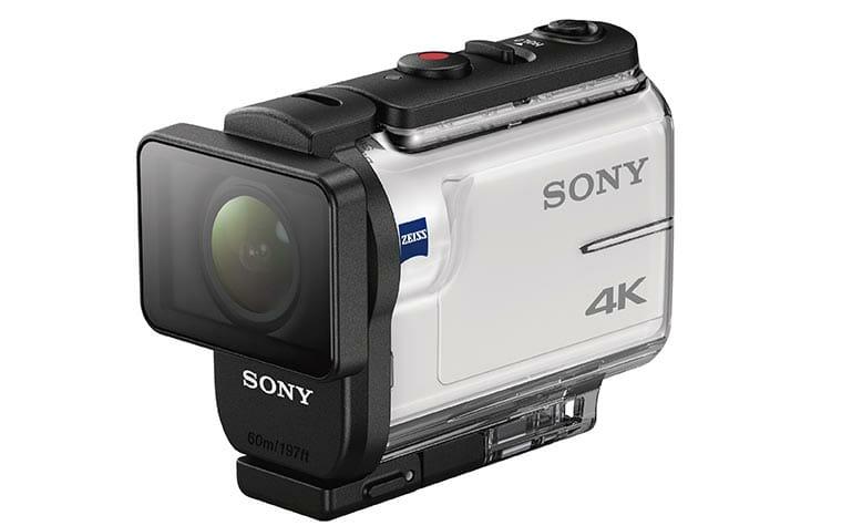 FDR-X3000R_von-Sony_12