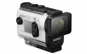 FDR-X3000R_von-Sony_13
