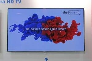 Sky-ultra-hd-stream