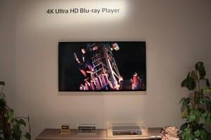 demonstration-sony-4k-blu-ray-player