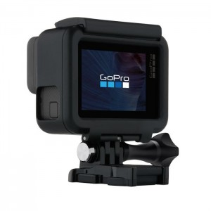 GoPro Hero 5 Touch-Display