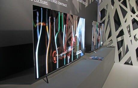 grundig-4k-oled-tv