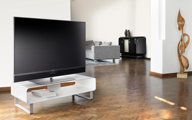metz verbessert topas uhd fernseher 4k filme. Black Bedroom Furniture Sets. Home Design Ideas