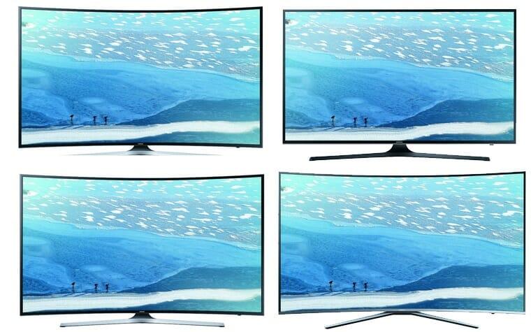 g nstige 4k tvs und weitere elektronik schn ppchen 4k filme. Black Bedroom Furniture Sets. Home Design Ideas