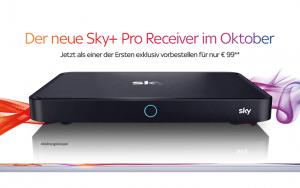 sky-plus-pro-receiver