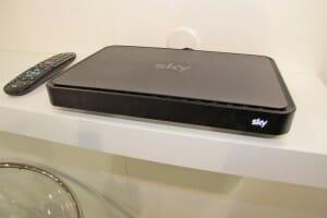 sky-plus-pro-receiver-front
