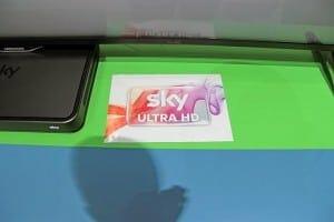 sky-ultra-hd-logo