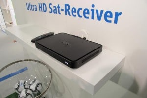 sky-ultra-hd-satelliten-receiver