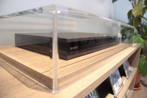 sony-4k-blu-ray-player_1