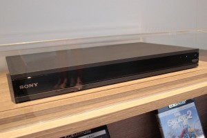 sony-4k-blu-ray-player_front