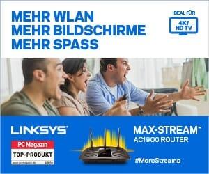 300 x 250 Linksys_2
