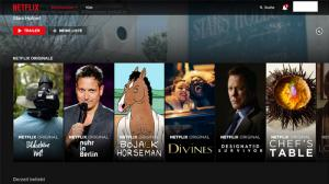 Netflix 4K Streaming ist nun auch auf Windows 10 PCs verfügbar - Voraussetzung ist ein aktueller Kaby Lake Intel Prozessor