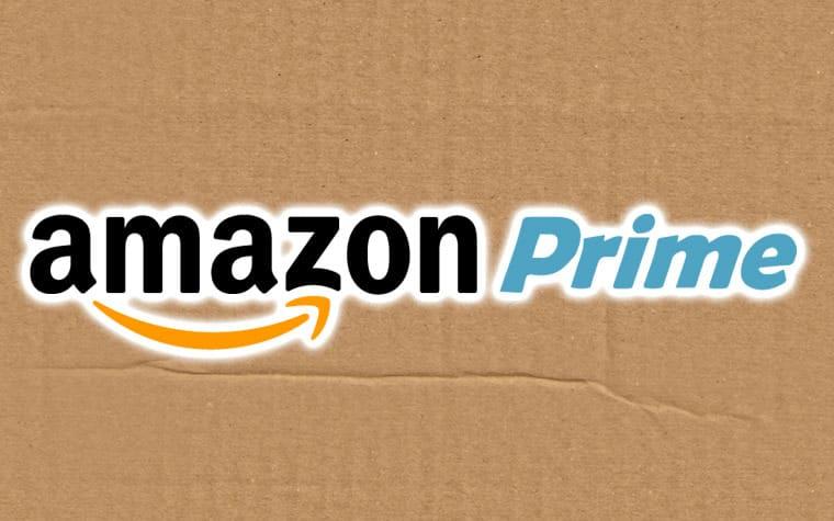 Amazon Prime Preiserhöhung