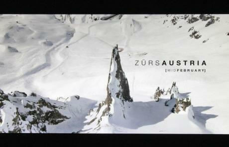 Passenger 4K nimmt euch mit in die Schweiz, Japan, Neuseeland, Alaska und Kanada.