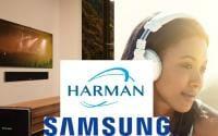 Samsung kauft Harman für 8 Milliarden US Dollar