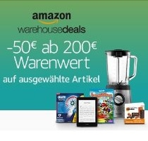 warehouse-deals