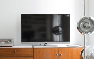 Loewe Bild 3 UHD 4K Fernseher