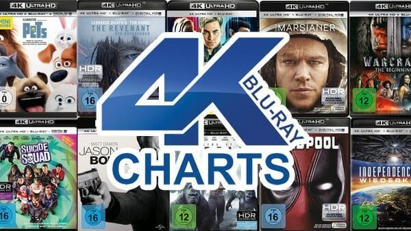 4kbluray-charts_2