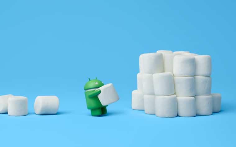 Android TV 7 Nougat steht ab sofort für Sony 4K Fernseher aus 2015/2016 bereit