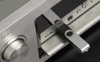 Denon & Marantz AV-Receiver erhalten HLG & Dolby Vision via Update