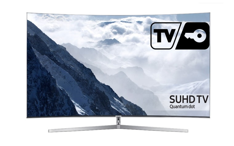 Hd Plus Tv Key Usb Stick Ersetzt Modul Smartcard 4k Filme