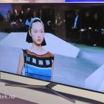 Samsung MU8000 Serie (MU9000 siehe Beitragsbild oben). Bildquelle: tek.no