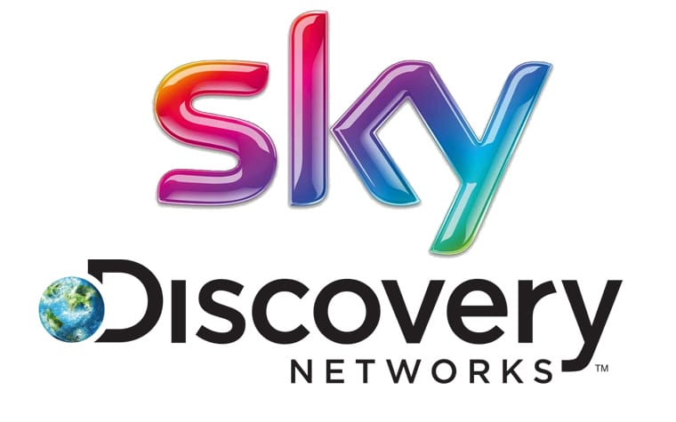 Sky & Discovery einigen sich