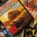 3 Millionen 4K Blu-rays hat Sonopress bereits produziert!
