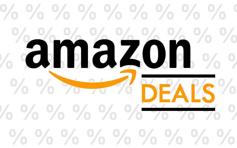 Amazon Deals am Mittwoch