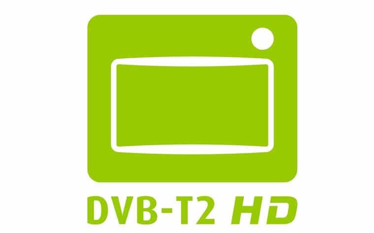DVB-T2 HD Umstellung - Das musst du wissen!