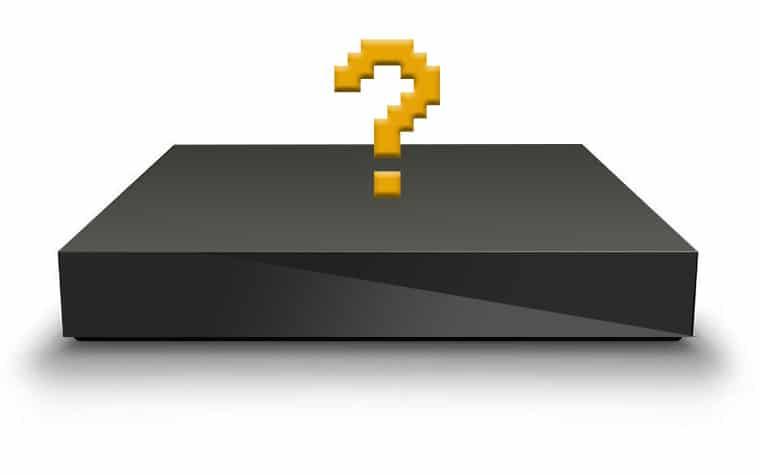 Fire TV neues Modell mit 4K/60p und HDR