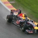 Sky Deutschland überträgt ab der nächsten Saison keine Rennen aus der Formel 1