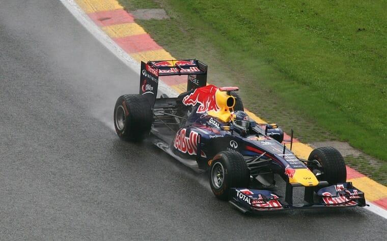 Sky Deutschland möchte sich die Formel 1 zurückholen