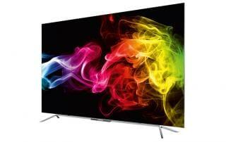 Grundig 65 GOP 9799 4K OLED Fernseher