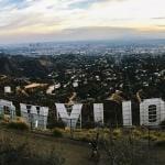 Hollywood Blockbuster bereits ab 17 Tagen Zuhause genießen?