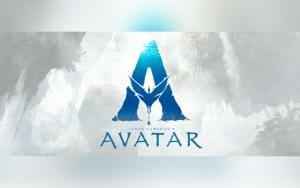Die Avatar Sequels erscheinen ab 2020!