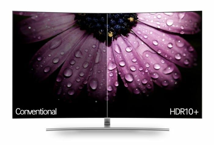 HDR10+ soll im Vergleich zu konventionellen Inhalten ein weitaus kontrastreicheres, natürlicheres Bild ermöglichen