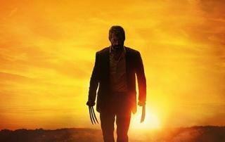 Logan: The Wolverine auf 4K Blu-ray